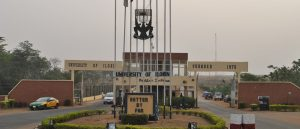Unilorin 2017 2018 admission list is out check unilorin admission status