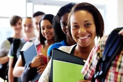 IJMB Courses | IJMB Subject Combination | IJMB Medicine, Accounting, Engineering | IJMB Law