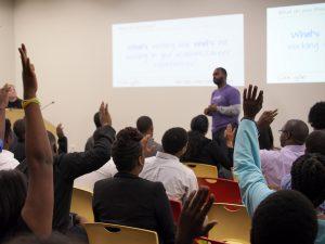 IJMB Study Centres In Lagos, Ilorin, Port Harcourt, Ibadan, Anambra, Abuja