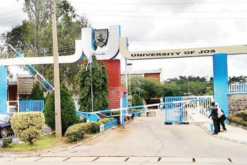 Does Unijos Accept Ijmb