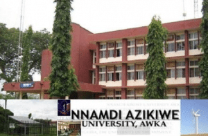 Does Unizik Accepts IJMB into 200 level