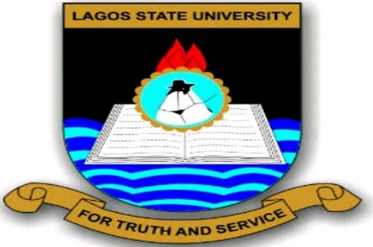 Does Lasu Accept IJMB