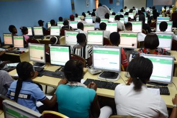 IJMB and JAMB news today on registration, admission and cbt centres 2019